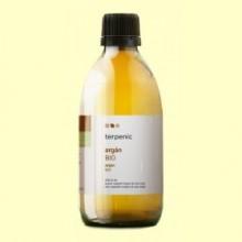 Aceite de Argán Virgen Bio - 250 ml - Terpenic Labs