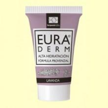 Crema Euraderm - Reafirmante - 30 ml - Terpenic Labs
