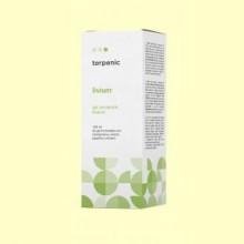 Livium Gel Piernas Cansadas - 100 ml  - Terpenic Labs