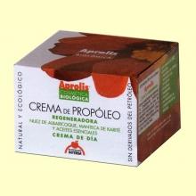 Crema de propóleo - Regeneradora - Dietéticos Intersa - 50 ml.