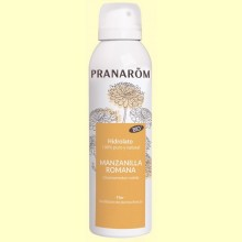 Hidrolato Manzanilla Romana Bio - 150 ml - Pranarom