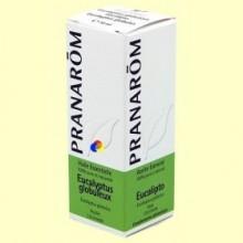 Eucalipto - Aceite esencial - 10 ml - Pranarom