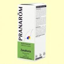 Zanahoria - Aceite esencial - 5 ml - Pranarom