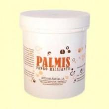 Fango Relajante - 500 ml - Plantis