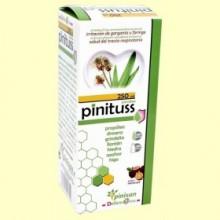 Pinitus - 250 ml - Pinisan