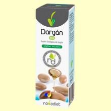 Dargán Aceite de Argán Eco - 50 ml - Novadiet