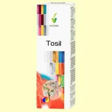 Tosil - Sistema Respiratorio - 30 ml - Novadiet