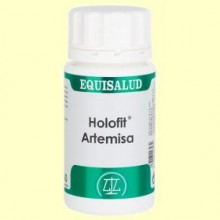 Holofit Artemisa - 60 cápsulas  - Equisalud