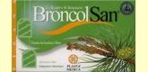Broncolsan Tisana 20 bolsitas de Planta Médica