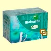 Natusor 18 Malvasen - 20 bolsitas filtro - Soria Natural