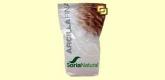 Arcilla Fina - 1000 gramos - Soria natural