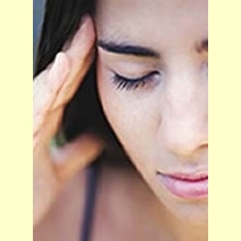 Síndrome Premenstrual - Información