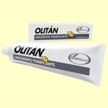 Olitan - Ungüento - 40 gramos - Soria Natural