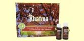 Activador capilar - 25 ml - Rhatma