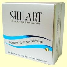 Shilart - Corrector Facial - 50 ml - D'Shila