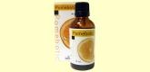 Pomebotic - 50 ml - Derbos