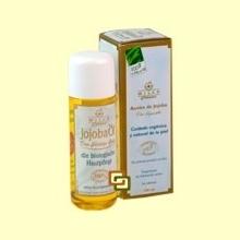 Aceite de Jojoba Wilco Classic - 100 ml - 100% Natural