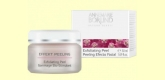 Beauty Specials Peeling Efecto - Exfoliante Facial - 50 ml - Anne Marie Börlind