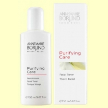 Purifying Care Tónico Facial - 150 ml - Anne Marie Börlind