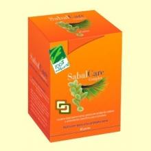SabalCare - Próstata - 60 perlas - 100% Natural