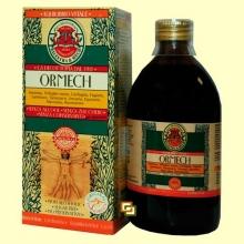 Or Mech - Para la Mujer - 500 ml - Decottopia