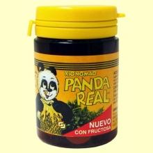 Xiongmao Panda Jalea Real - Integralia - 40 comprimidos
