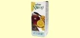LEU-19 Leucofort - 250 ml - Bellsolá