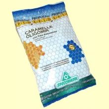 EPID Caramelos Balsámicos Propóleo - 67,2 gramos - Specchiasol
