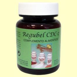 Regubel - 70 comprimidos - Bellsolà