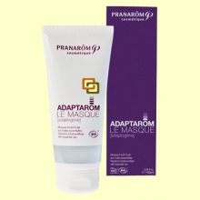 Le Masque Adaptarom - Mascarilla - 100 ml - Pranarom